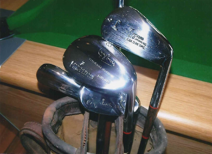 Forcam St Andrews irons-3199.jpg