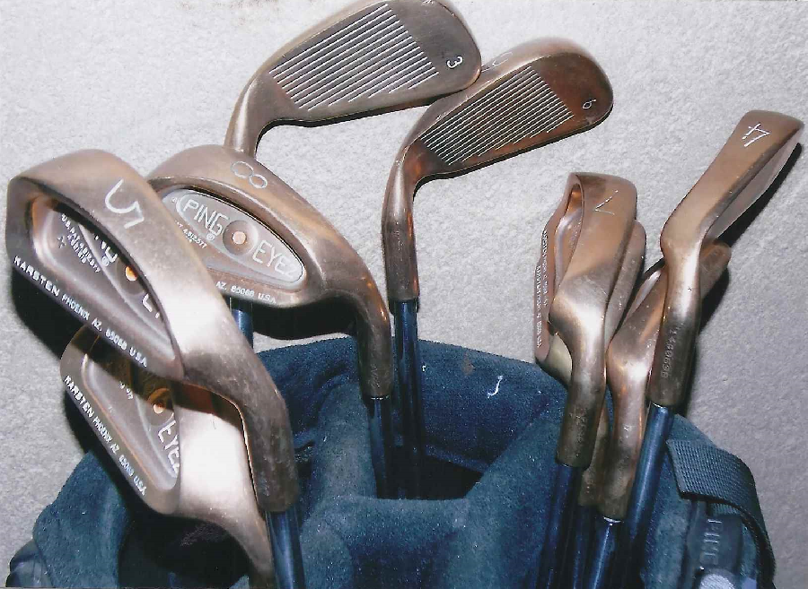 Ping Eye2 irons-2934.png